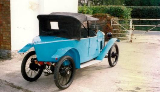 1922-Benjamin-Type-B-Cyclecar-ex-deelnemer-Bold-Or--(3)