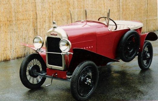 1923-Benjamin-Cyclecar-(1)