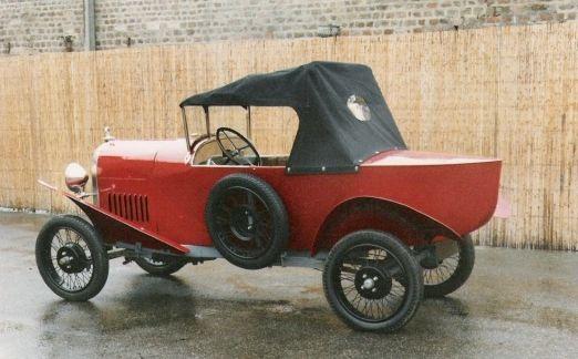 1923-Benjamin-Cyclecar-(2)