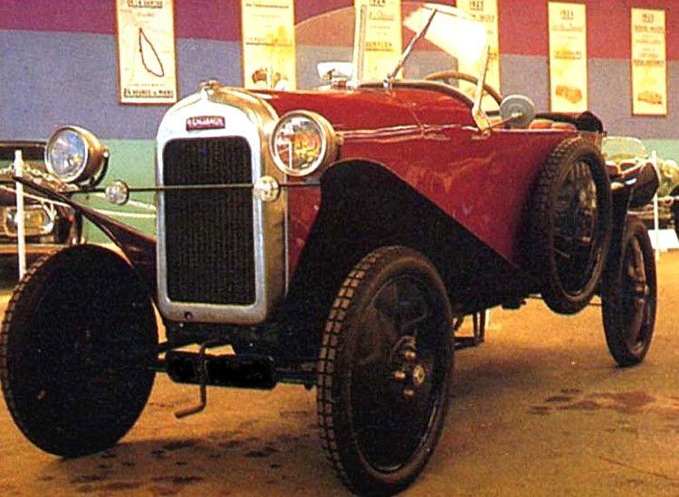 1923-Benjamin-P2