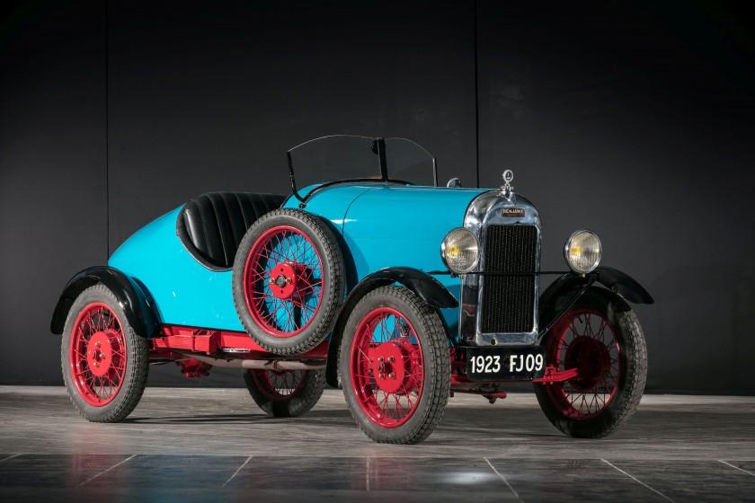 1923-Benjamin-Type-C-Biplace-Sport--(1)