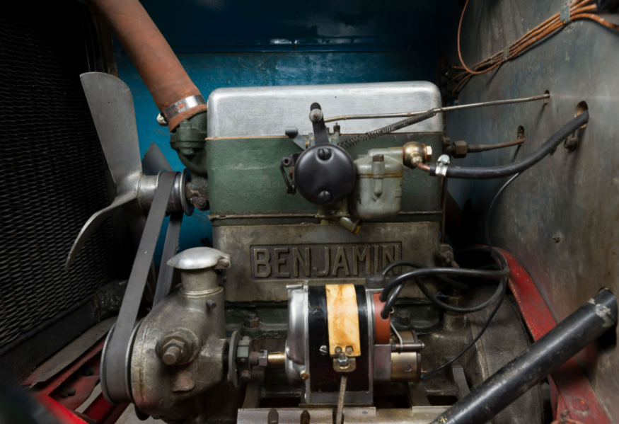 1923-Benjamin-Type-C-Biplace-Sport--(2)