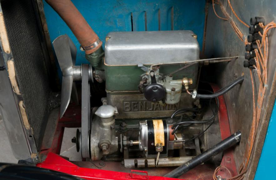 1923-Benjamin-Type-C-Biplace-Sport--(3)