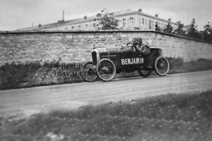 1923-Benjamin-race-winner-Allavoin