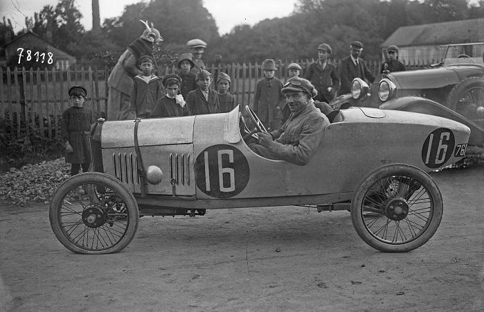 1925-Benjamin-Voiturette-Cyclecar-g
