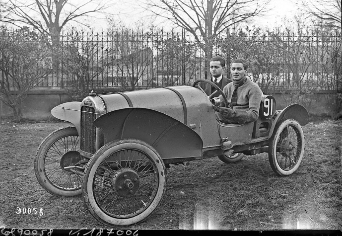 1925-Benjamin-Voiturette-Cyclecar-h