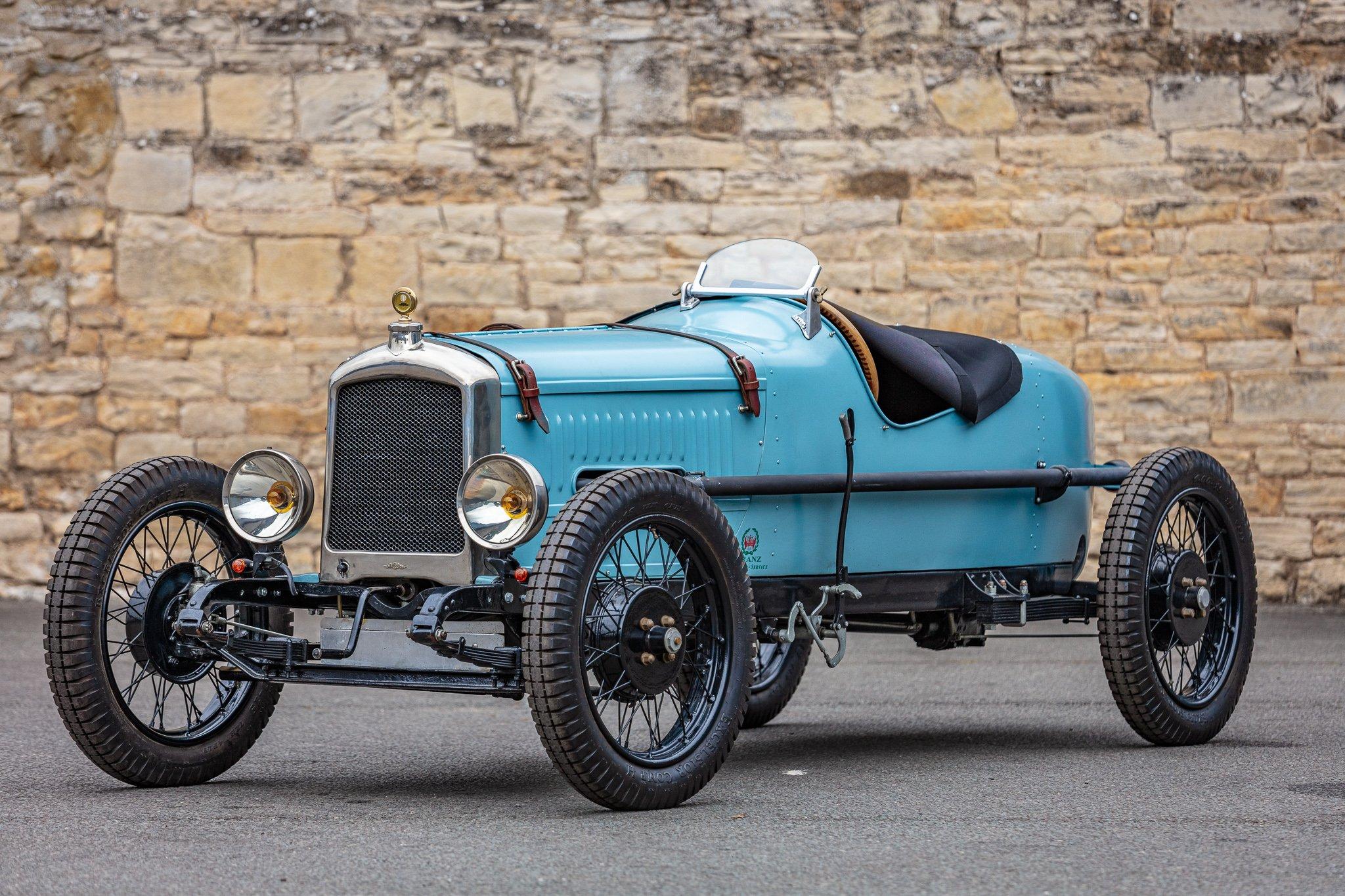 1927-Benjamin-B3-(2)