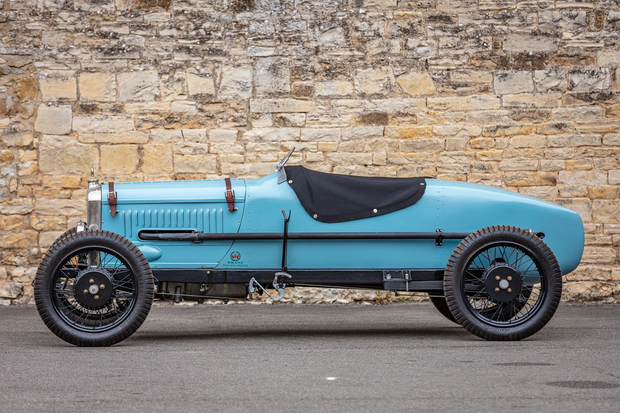 1927-Benjamin-B3-(4)