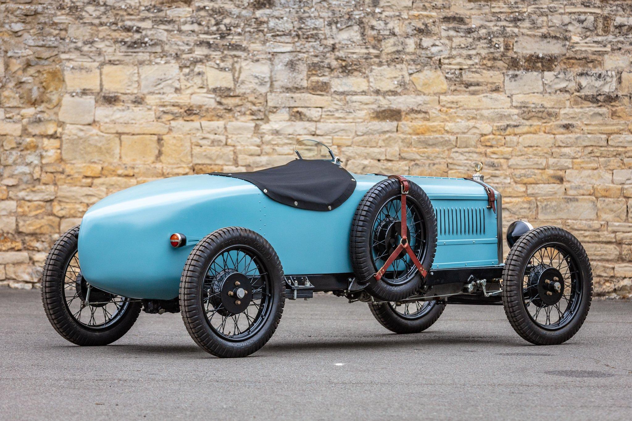 1927-Benjamin-B3-(5)
