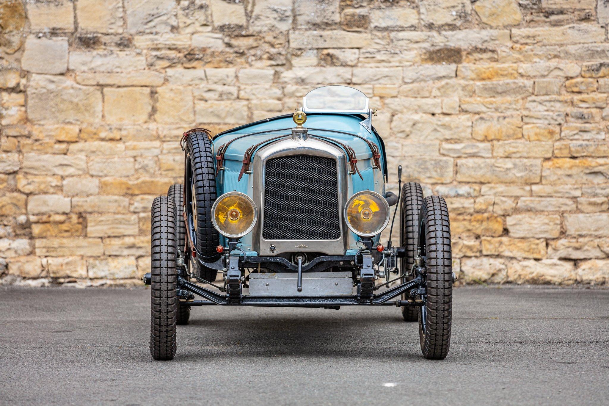 1927-Benjamin-B3-(8)