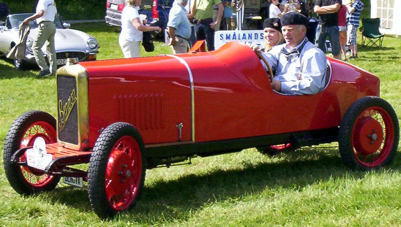 1927-Benova_B3_2-Seater_Sports