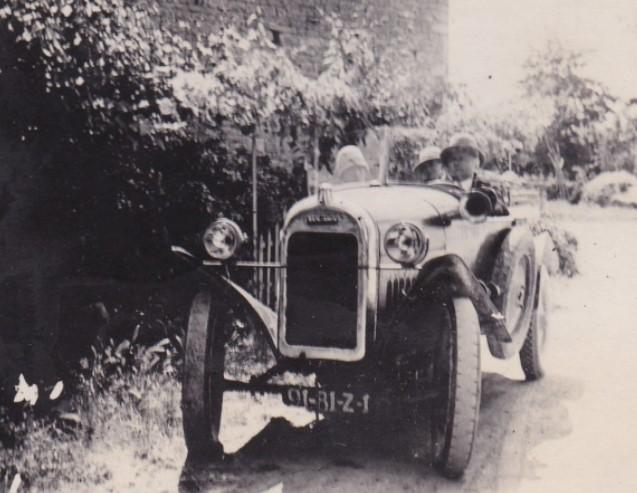 Benjamin-cyclecar-(2)
