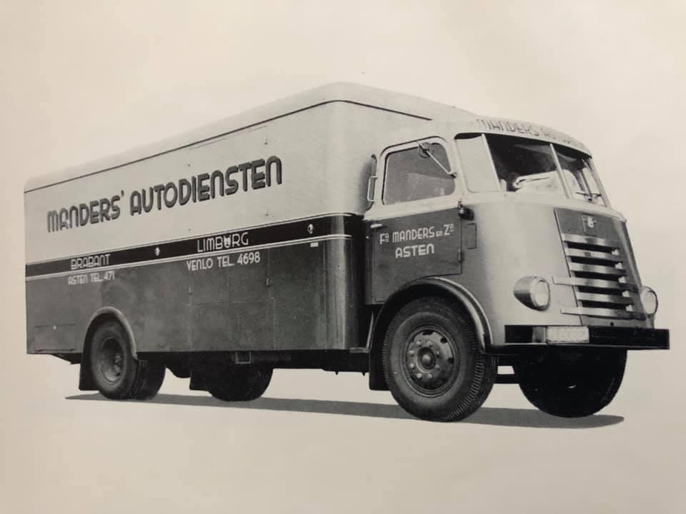 DAF-6-en-7-streper-(1)