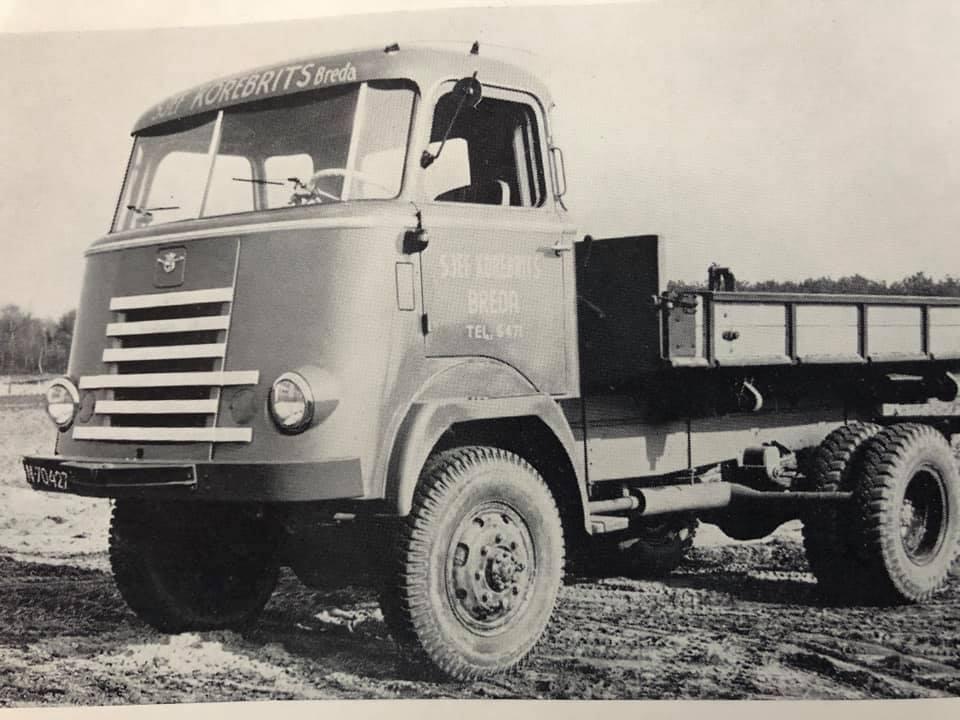 DAF-6-en-7-streper-(14)
