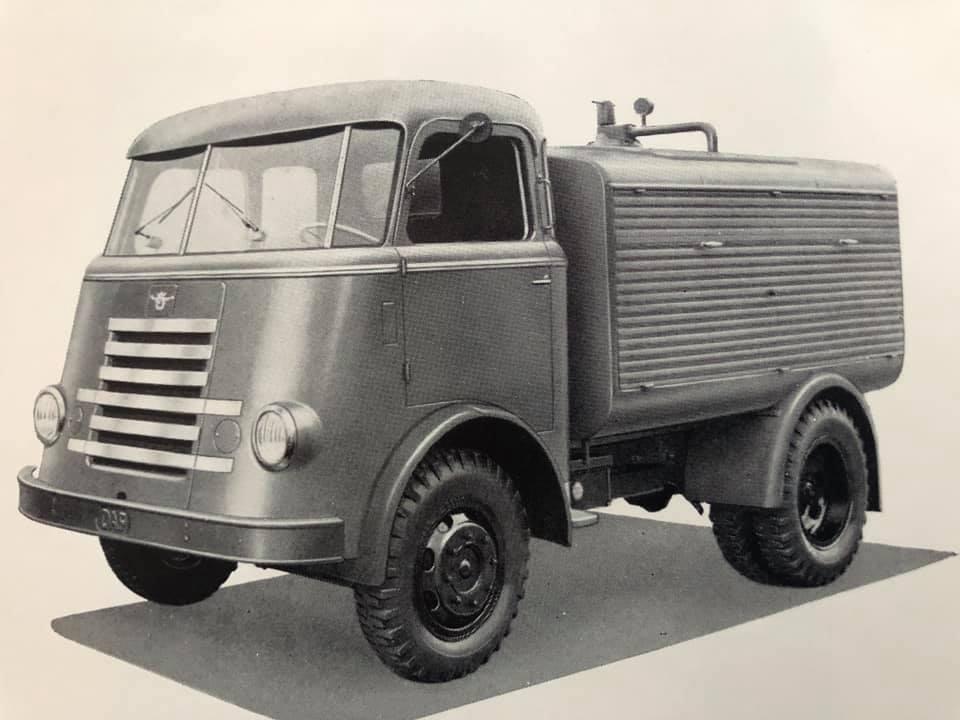 DAF-6-en-7-streper-(15)