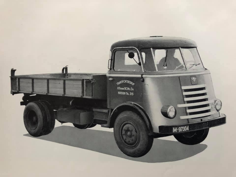 DAF-6-en-7-streper-(5)