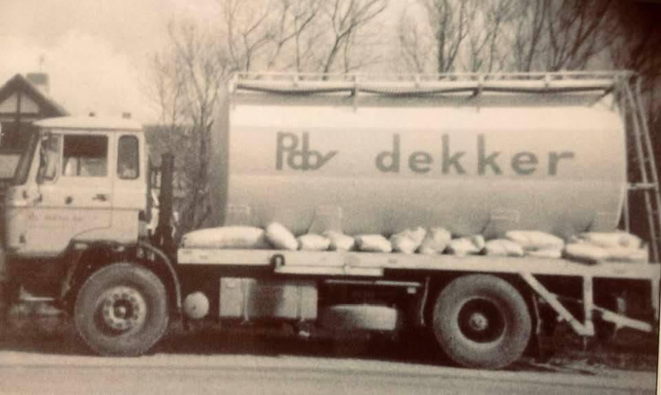Piet-Schoorl-foto-archief-(1)