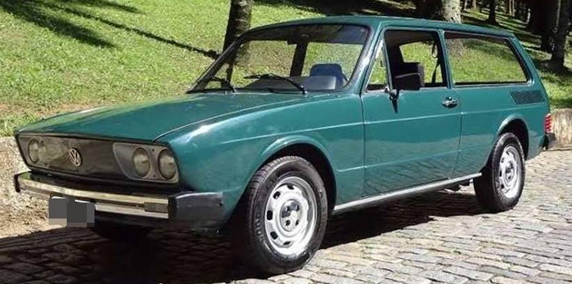 Volkswagen-Variant-II-1979-(1)