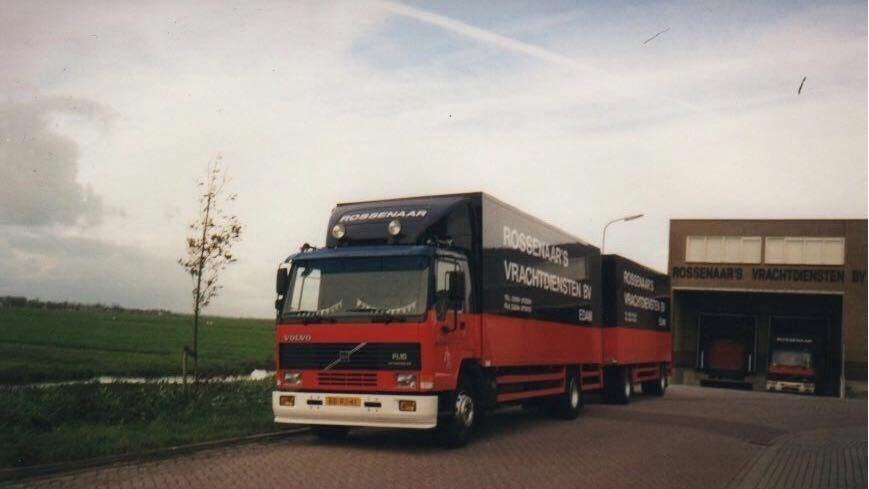 0-Volvo-FL-12