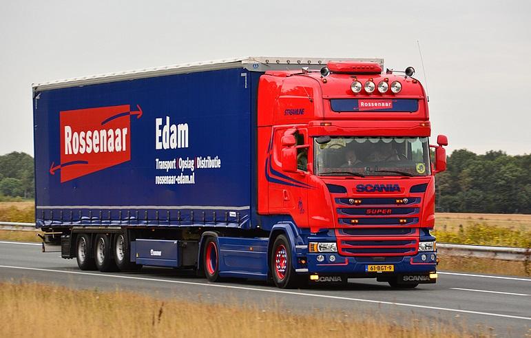 Scania--61-BGT-9