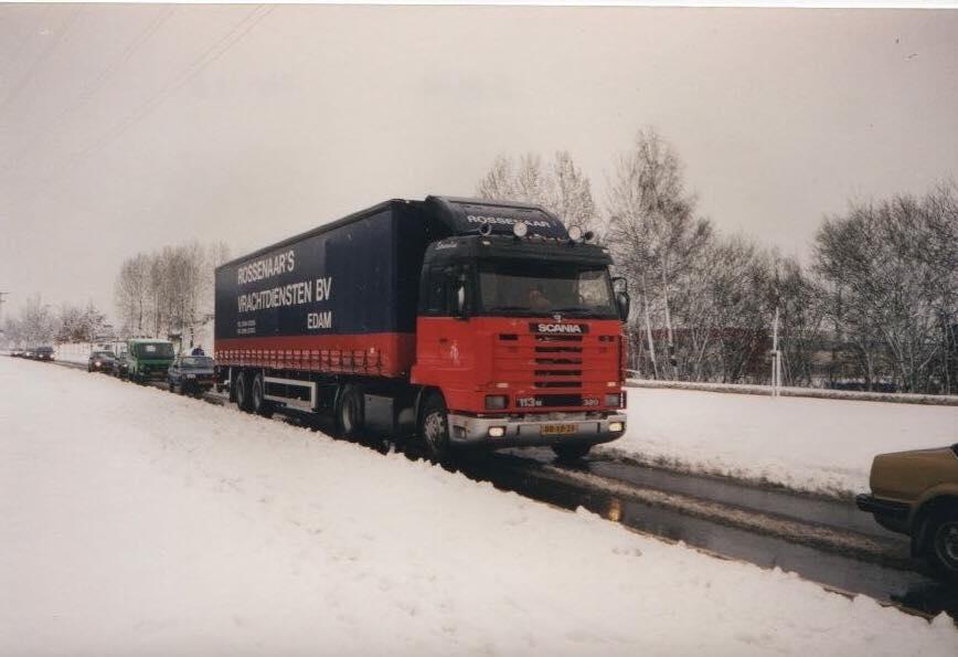 Scania-113-M-(1)