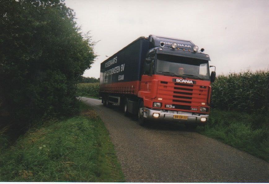 Scania-113-M-(2)