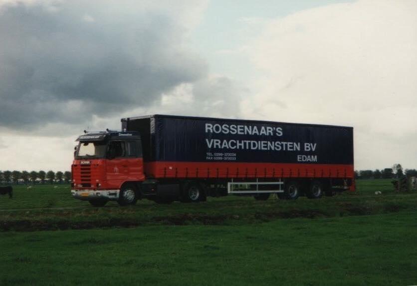 Scania-113-M-(3)