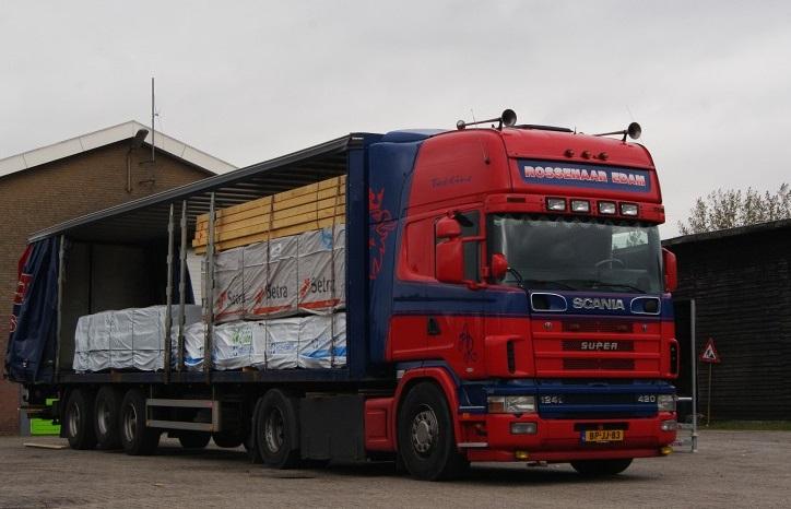 Scania-BP-JJ-83