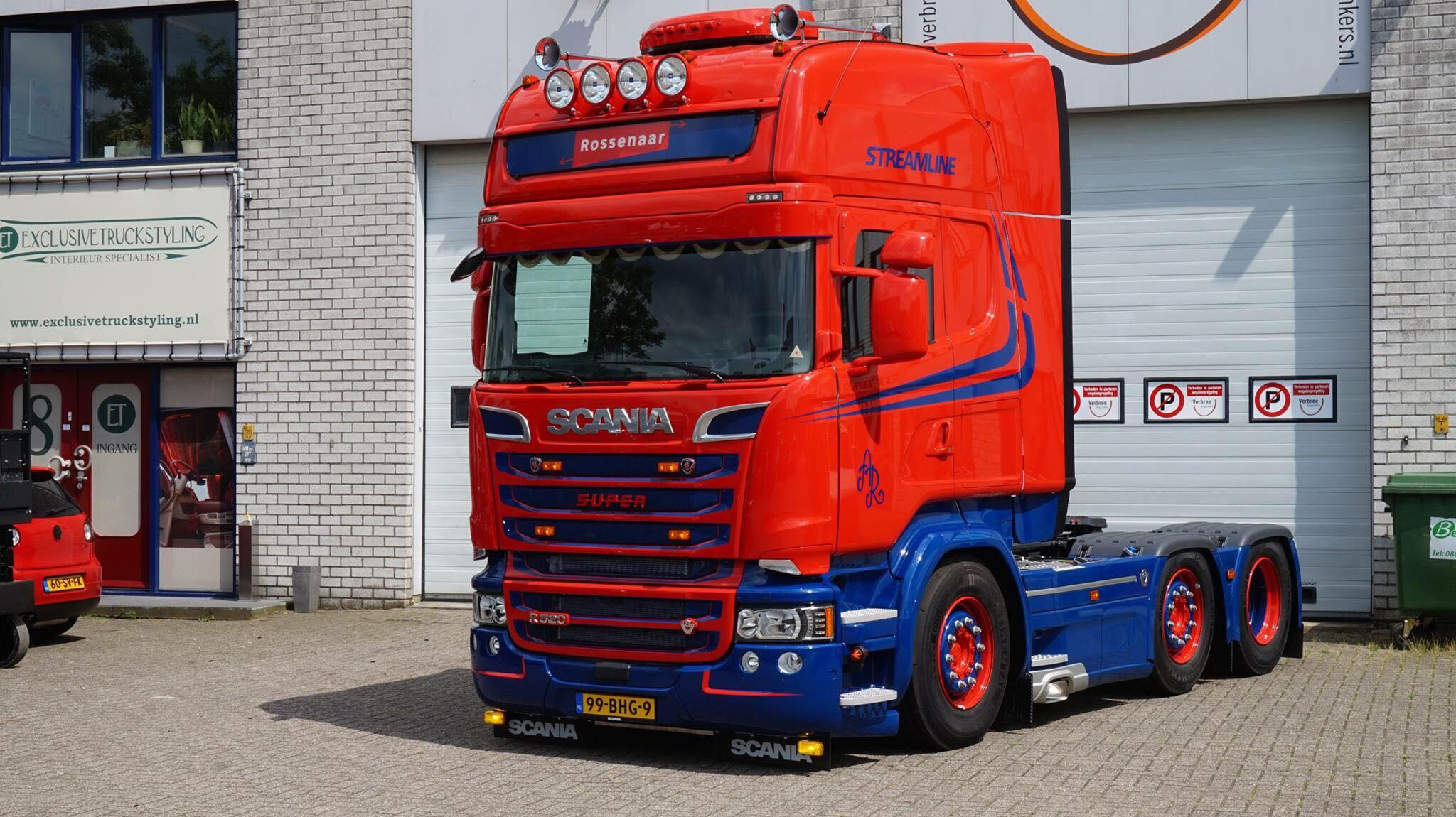 Scania-Collage-(3)
