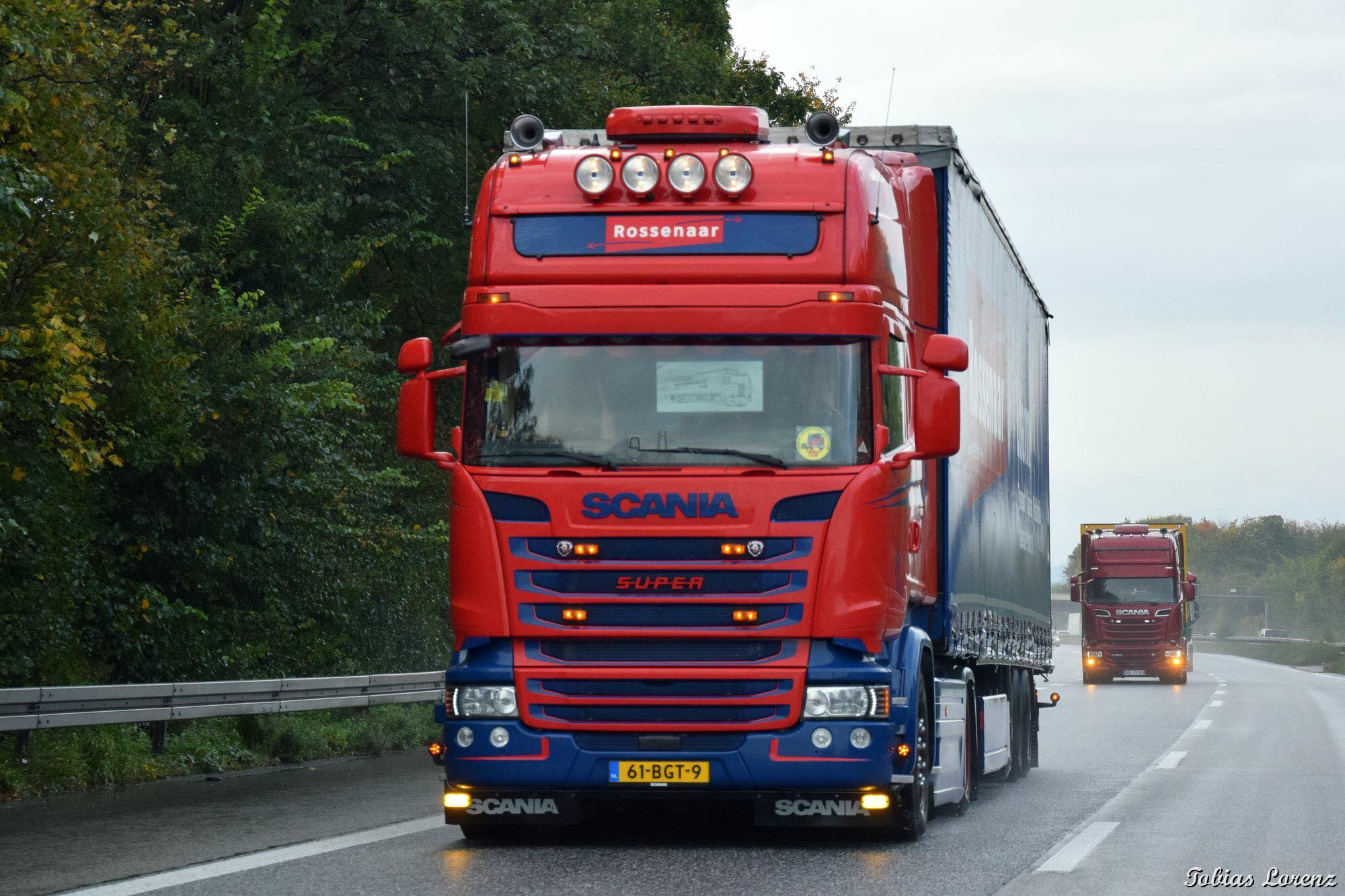 Scania-Collage-(5)