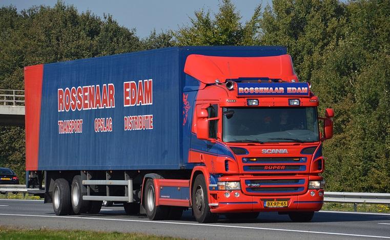 Scania-P360-BX-RP-65