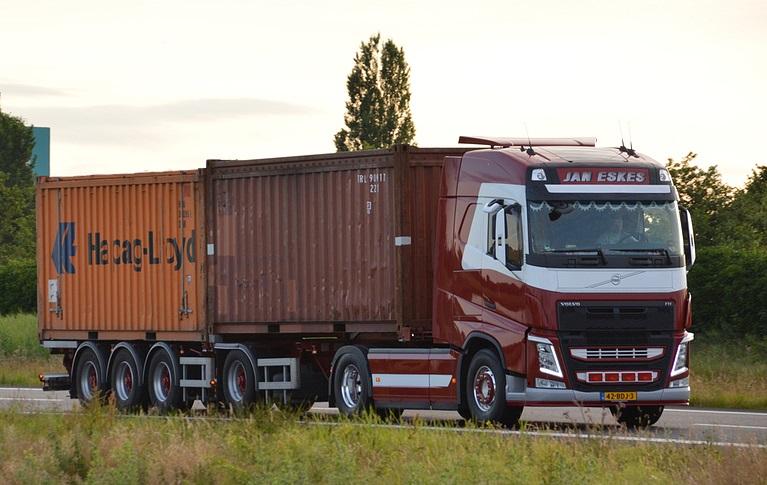 Volvo--42-BDJ-3