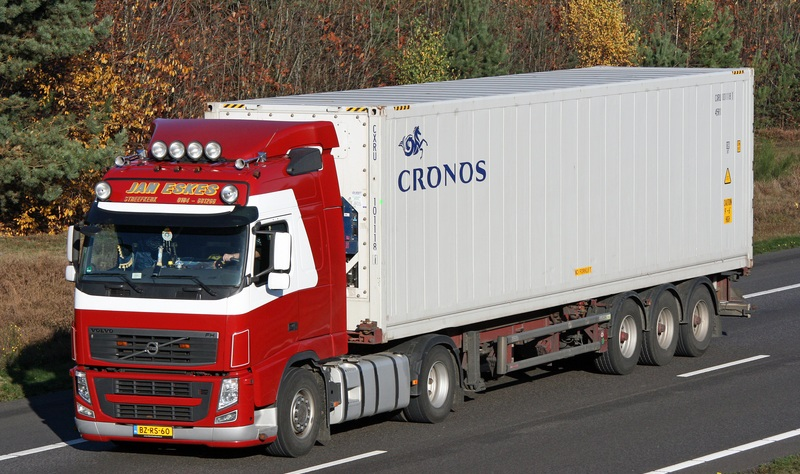 Volvo--FH-BZ-RS-60