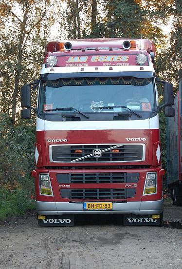 Volvo-BN-FD-83