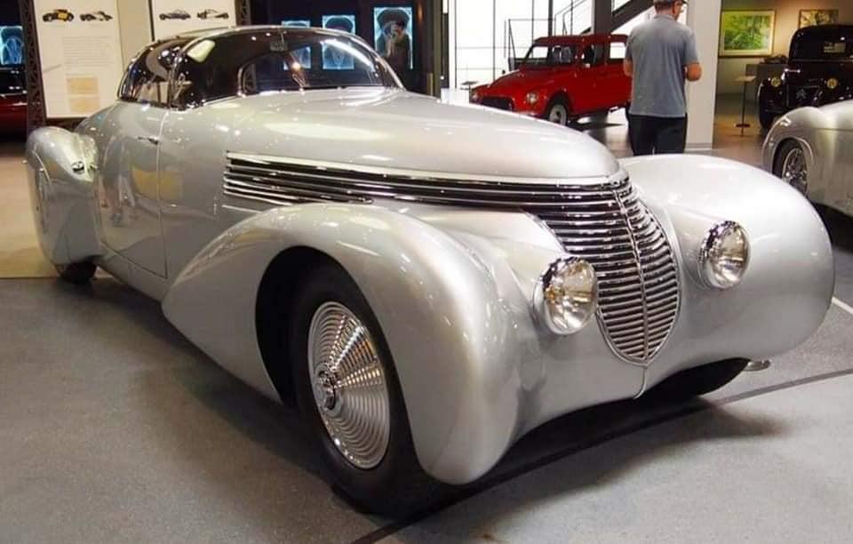 Hispano-Suiza-H6B-1938-(1)