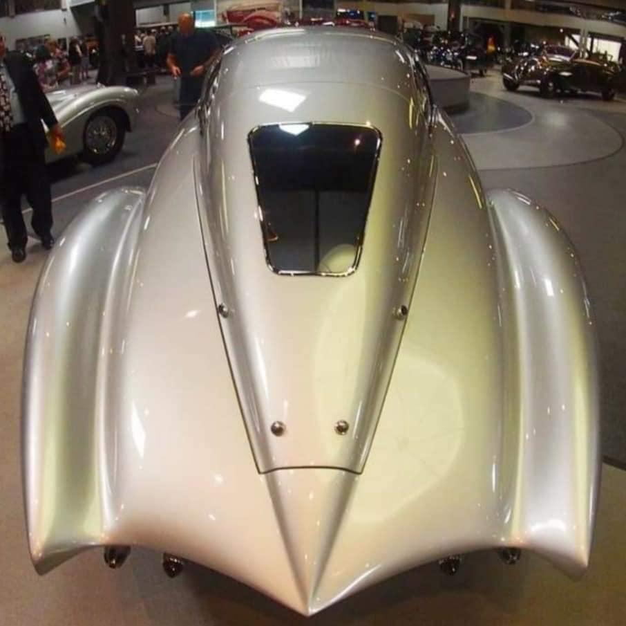 Hispano-Suiza-H6B-1938-(3)