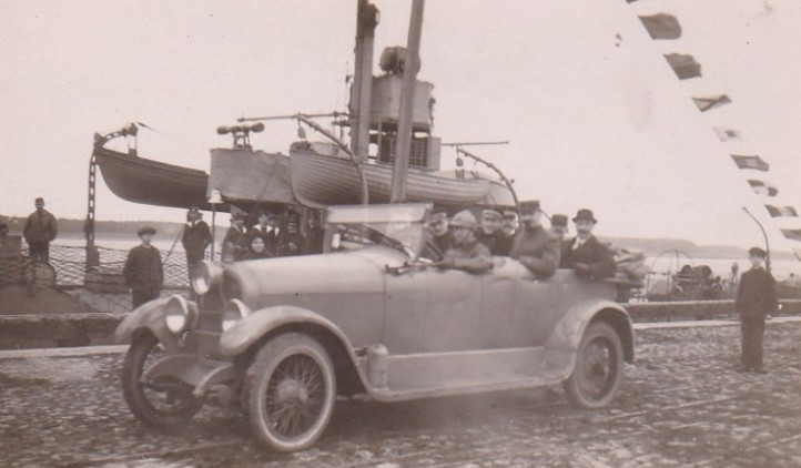 Marmon-model-34-7-passengers-Touring-cabriolet-1916-1919-(1)