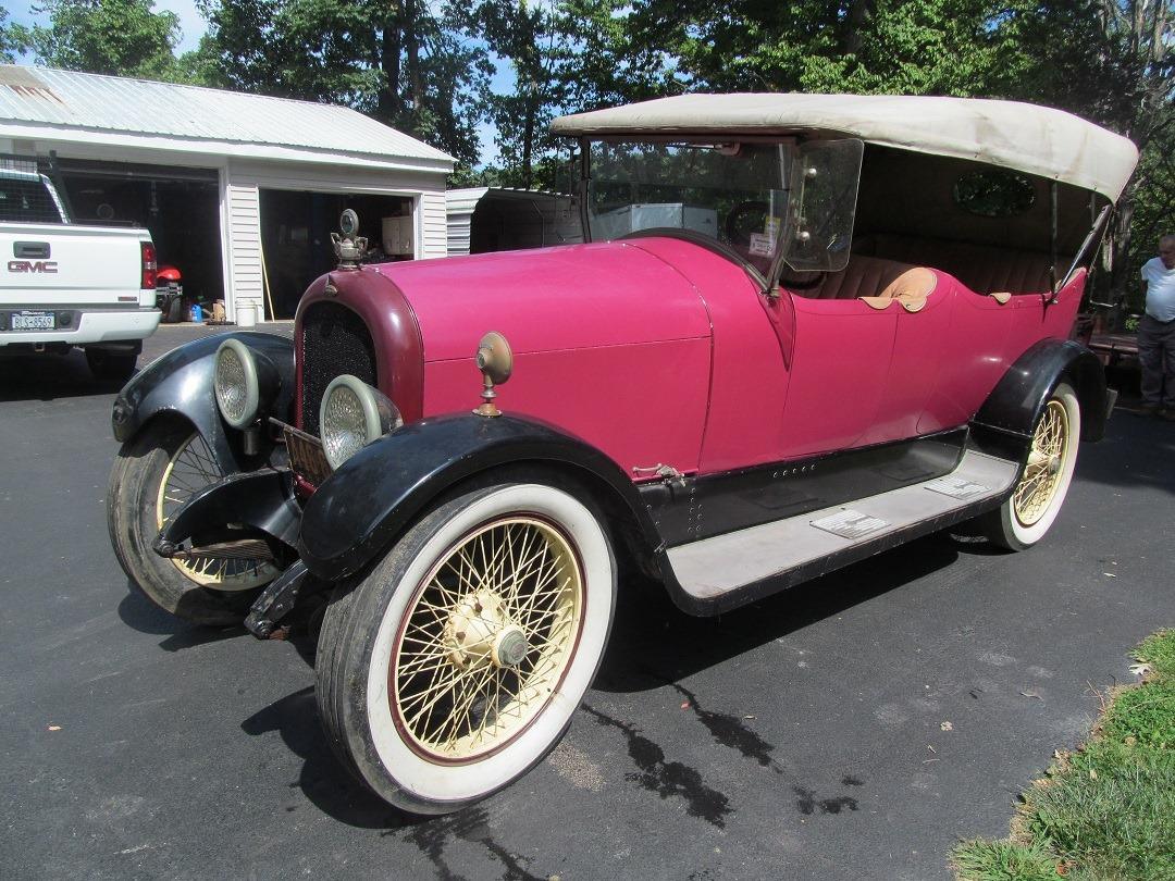 Marmon-model-34-7-passengers-Touring-cabriolet-1916-1919-(2)