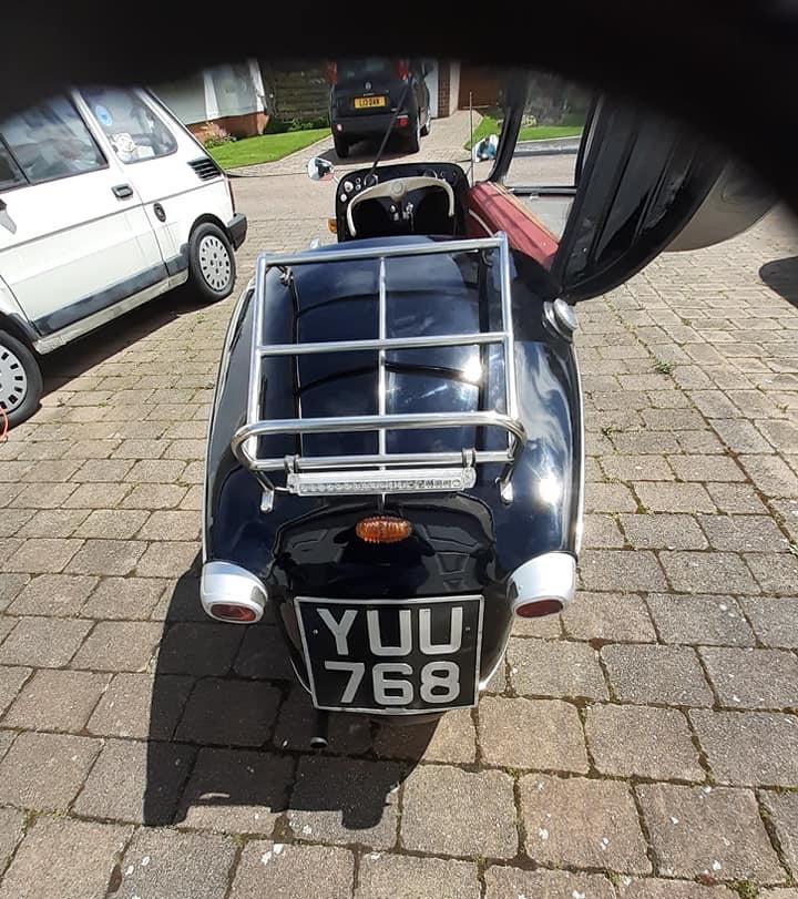 Messerschmitt-(2)