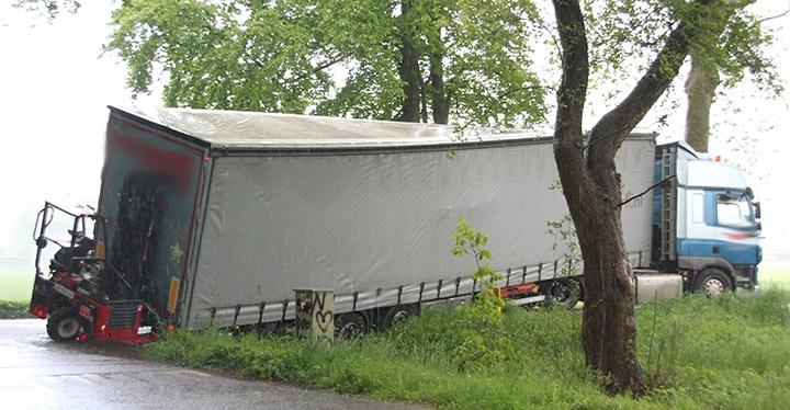Ongeval-Rijssen-sloot--26-5-2021