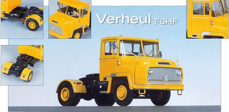Verheul-T-6HF