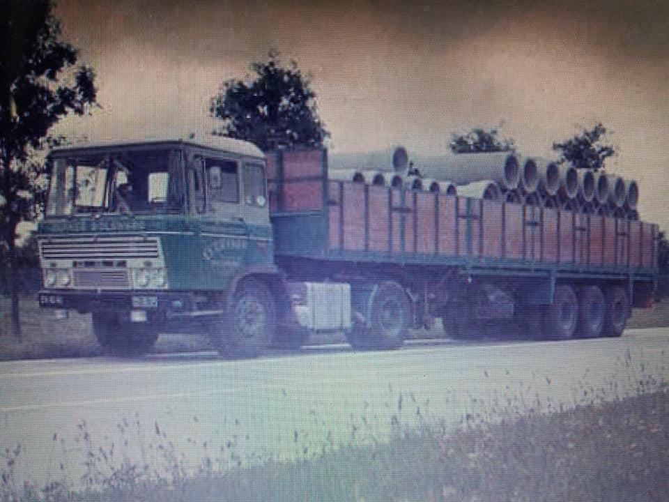 Daf-2600-Duiker-Bolswaard