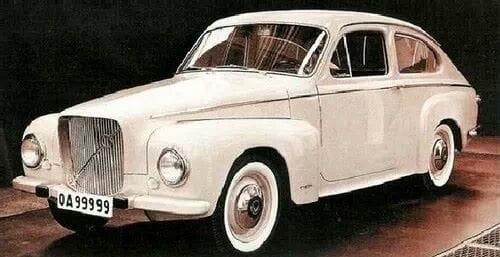 Volvo-544-proto-type-voor-Amazon-(1)