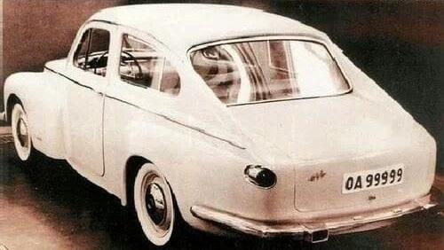 Volvo-544-proto-type-voor-Amazon-(2)