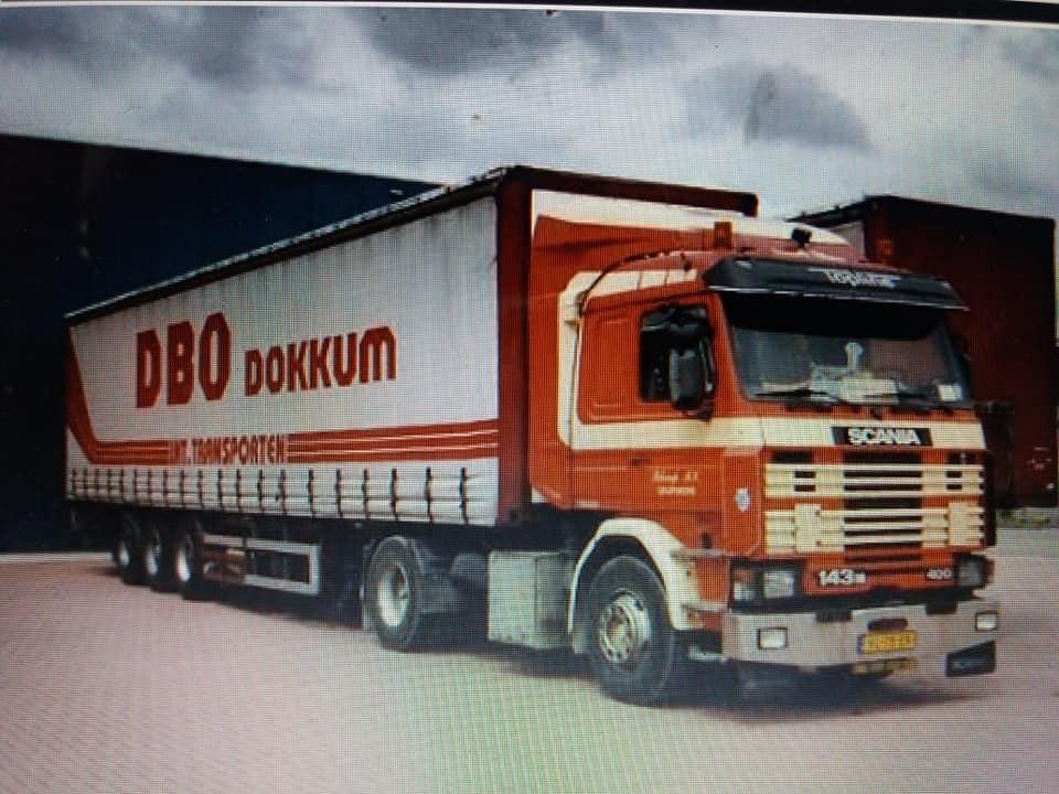 DBO-Dokkum