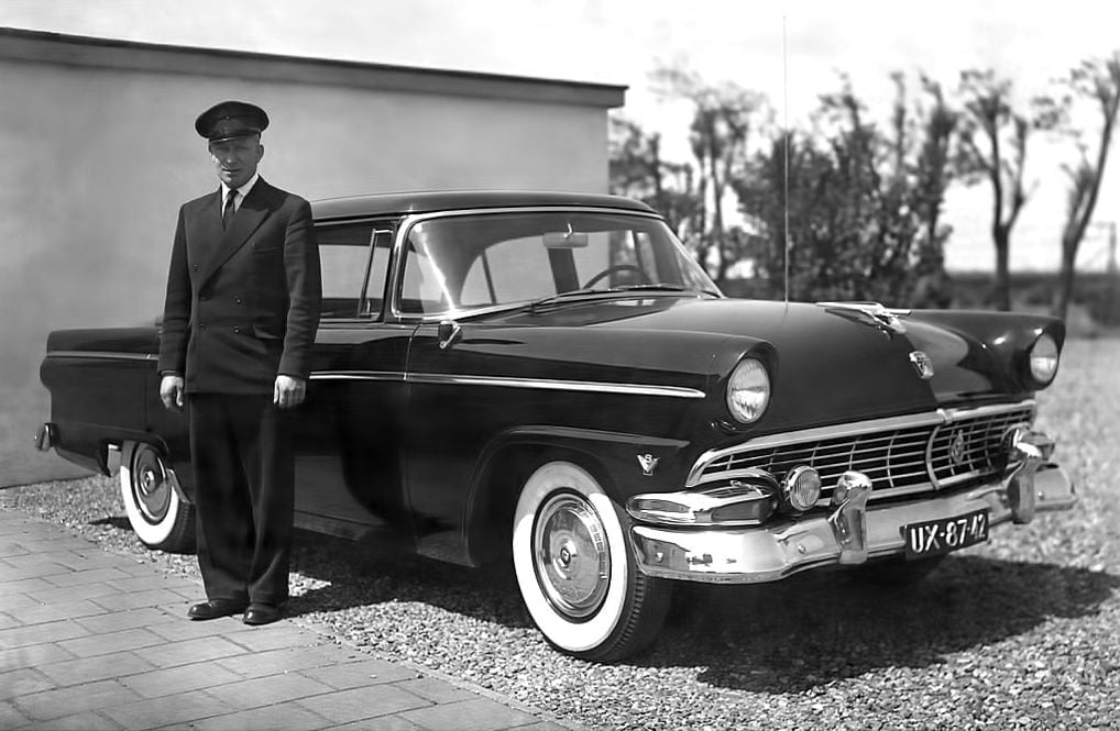 Ford-1956