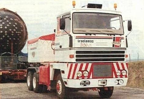 Renault--RVI-Jean-Pierre-Perche--archive-(12)