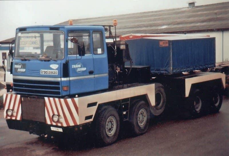 Renault--RVI-Jean-Pierre-Perche--archive-(16)