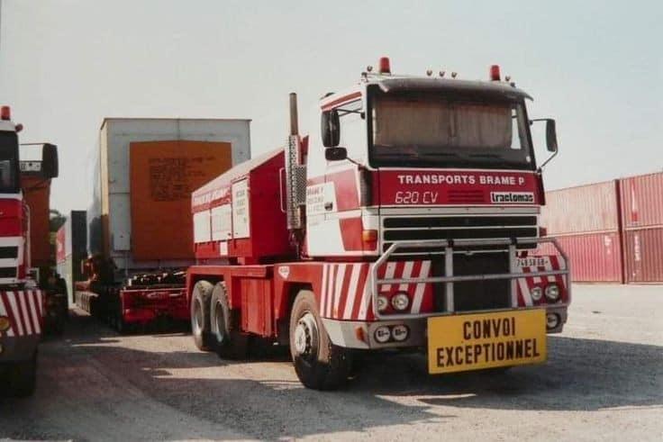 Renault--RVI-Jean-Pierre-Perche--archive-(2)
