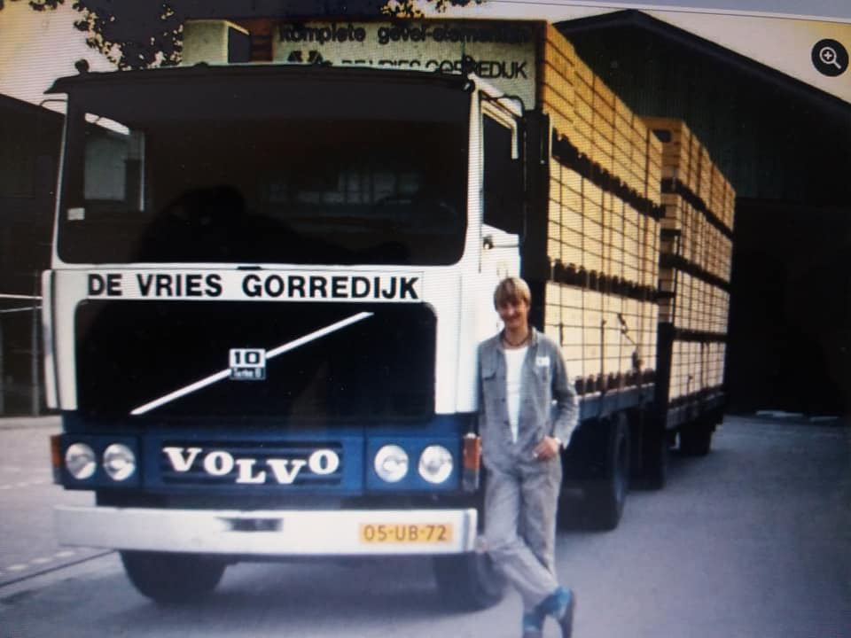 de-Vries-Gorredijk